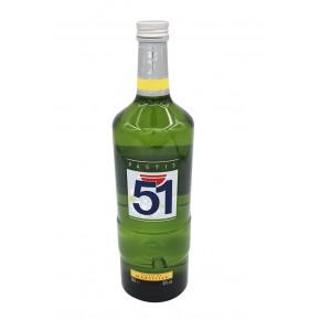 51 1L